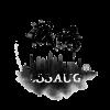 CityU-CSSAUG-removebg-preview