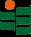 eduhk-logo-removebg-preview