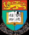 hku-logo-2-removebg-preview